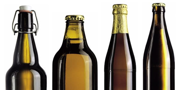 Alcohol labels to include cancer warnings
