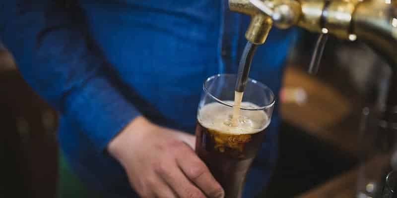Irish public in denial about how much alcohol they drink