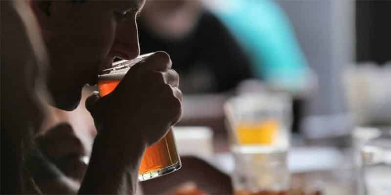 New alcohol policy research network launched across Ireland and the UK