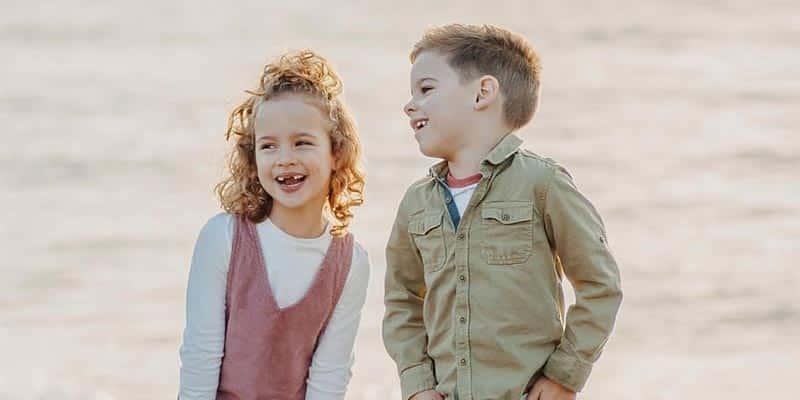 Paternity testing for siblings in Ireland